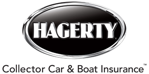 Hagerty_1