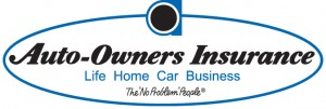 auto-owners-300x101